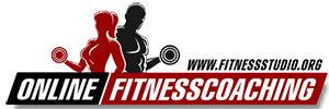 Online-Fitnessstudio & Fitnesscoaching