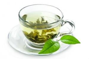 Tee als Hausmittel gegen Kopfschmerzen in der Frühschwangerschaft